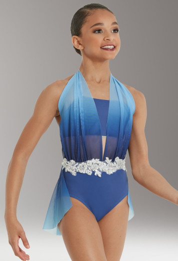Int Ballet II