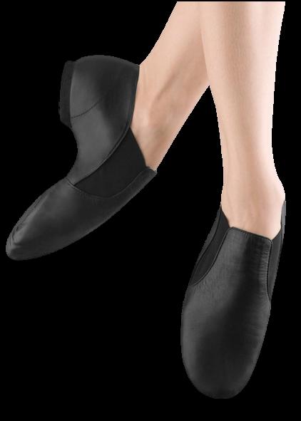 blackjazzshoes