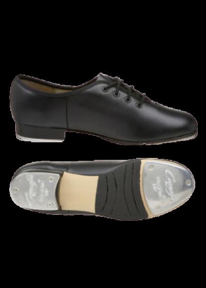tapshoes1