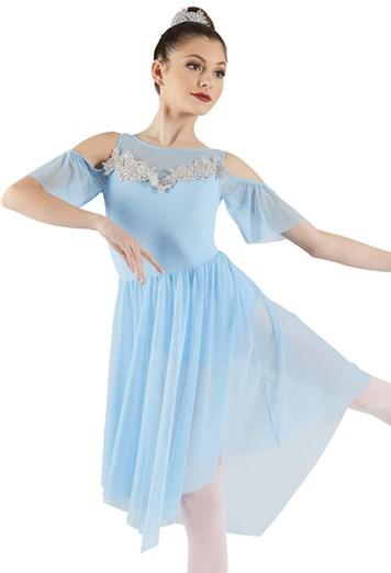 Int Ballet